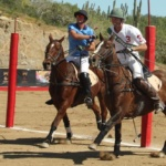club-cabo-polo-i-by-mariano-lemus-125