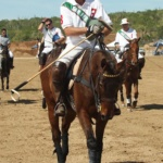 club-cabo-polo-i-by-mariano-lemus-142