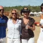 club-cabo-polo-i-by-mariano-lemus-159