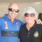 club-cabo-polo-i-by-mariano-lemus-170