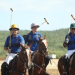 club-cabo-polo-i-by-mariano-lemus-175