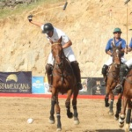 club-cabo-polo-i-by-mariano-lemus-189