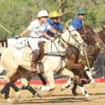 club-cabo-polo-i-by-mariano-lemus-192