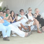 club-cabo-polo-i-by-mariano-lemus-200