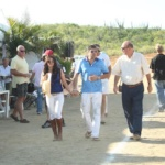 club-cabo-polo-i-by-mariano-lemus-235