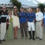 club-cabo-polo-i-by-mariano-lemus-239