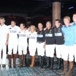 club-cabo-polo-i-by-mariano-lemus-27