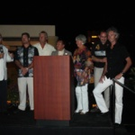 club-cabo-polo-i-by-mariano-lemus-270