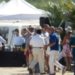 club-cabo-polo-i-by-mariano-lemus-310