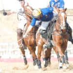 club-cabo-polo-i-by-mariano-lemus-386