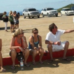 club-cabo-polo-i-by-mariano-lemus-61
