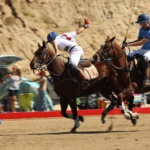 club-cabo-polo-i-by-mariano-lemus-90