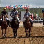 club-cabo-polo-ii-by-mariano-lemus-131