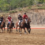 club-cabo-polo-ii-by-mariano-lemus-185