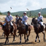 club-cabo-polo-ii-by-mariano-lemus-23