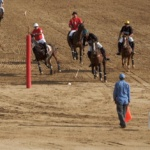 club-cabo-polo-ii-by-mariano-lemus-238