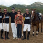 club-cabo-polo-ii-by-mariano-lemus-255