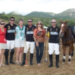 club-cabo-polo-ii-by-mariano-lemus-256