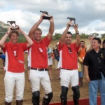 club-cabo-polo-ii-by-mariano-lemus-259