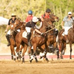 club-cabo-polo-ii-by-mariano-lemus-307