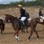 club-cabo-polo-ii-by-mariano-lemus-486