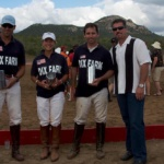 club-cabo-polo-ii-by-mariano-lemus-505