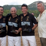 club-cabo-polo-ii-by-mariano-lemus-510