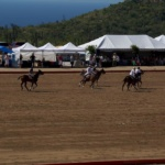 club-cabo-polo-ii-by-mariano-lemus-59