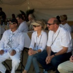 club-cabo-polo-ii-by-mariano-lemus-97