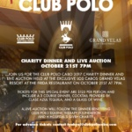 ClubPolo-NOV2017-CHARITY-VER1