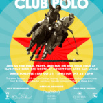 ClubPolo-NOV2017-INVITE-VER5-WEB