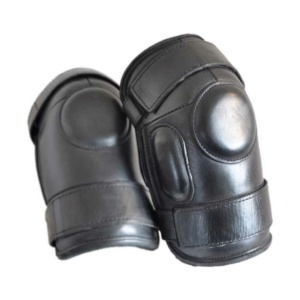 Knee-Guards-1000px