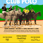 clubpolo-nov2016-invite-ver3